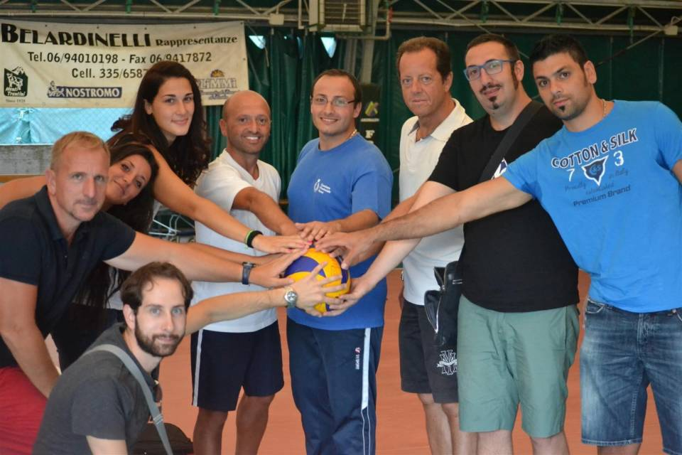 volleyclub_frascati