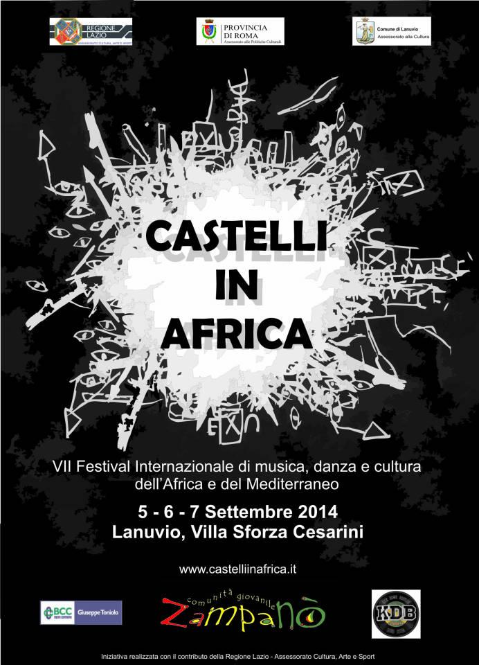 castelli_in_africa_2014