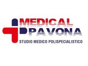 medical_pavona
