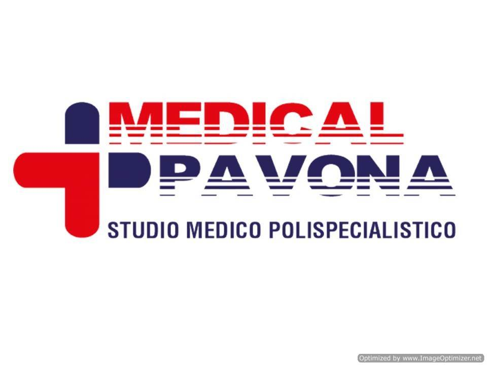 medical_pavona