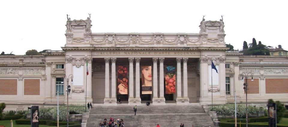 galleria_arte-moderna