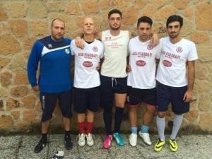 frascati_calcio