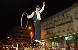 bajocco_festival