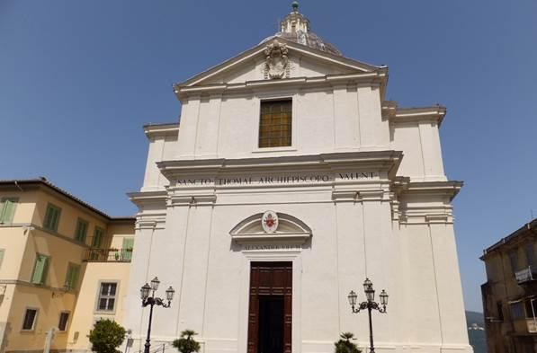 chiesa_castelgandolfo