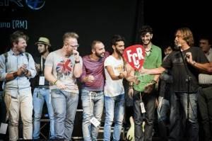 festival_castelliromani