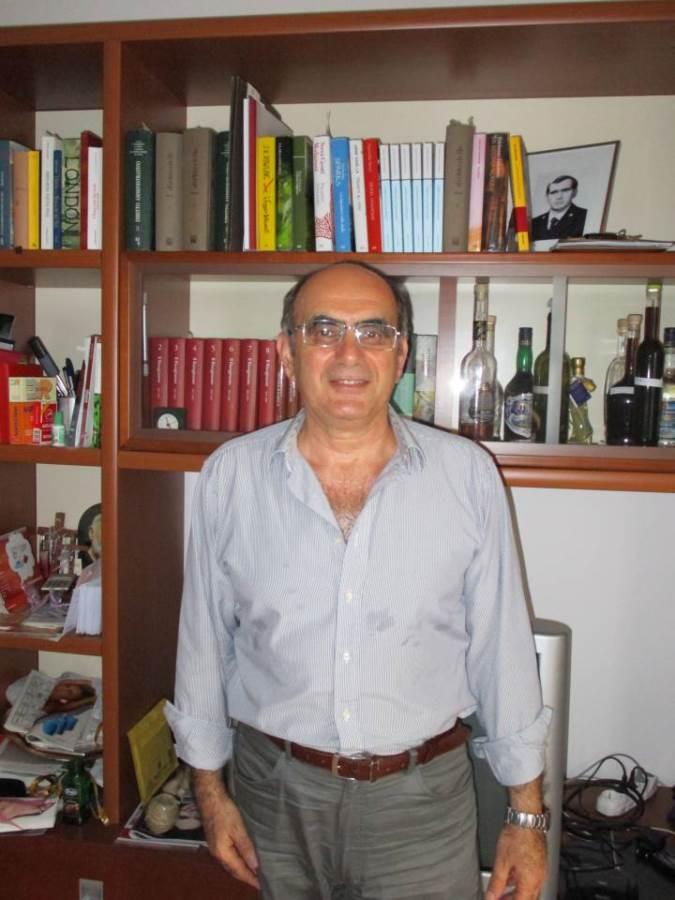 giancarlo_tarantino