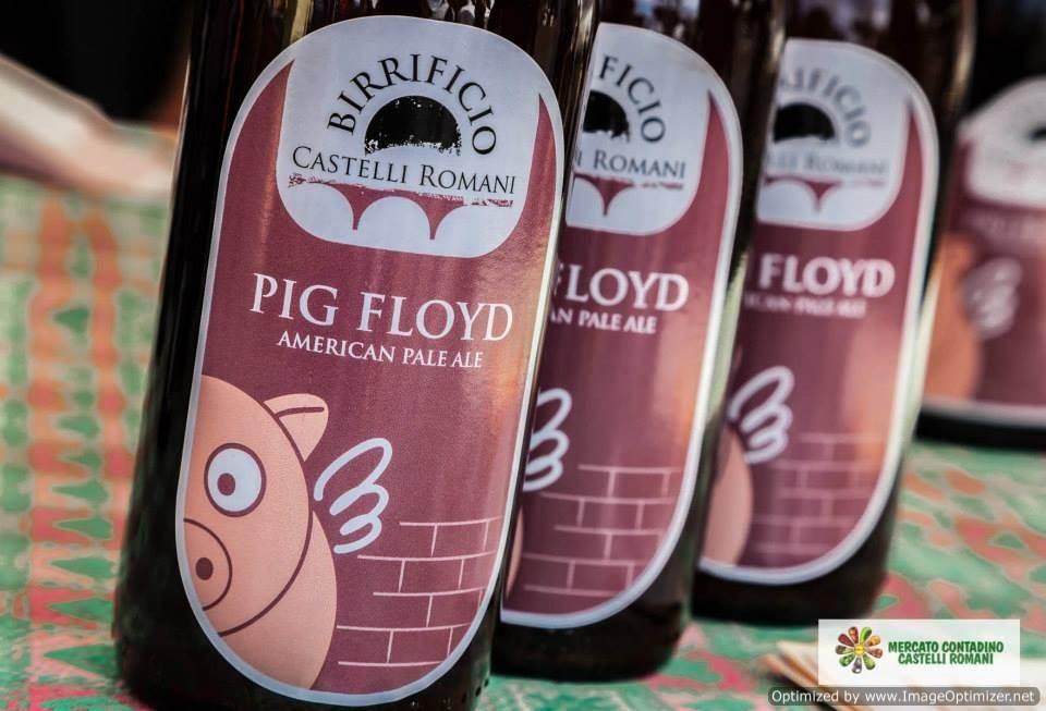 pig_floyd