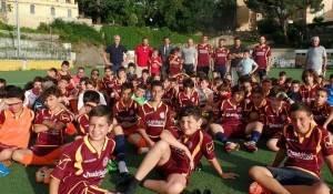 scuola_calcio