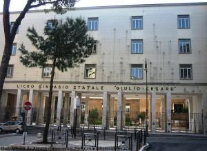 Liceo-giulio-cesare-roma1-500x365