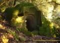Alla scoperta di antichi luoghi sacri ai Castelli Romani