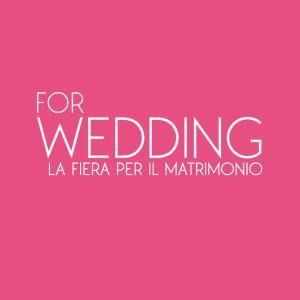 forwedding