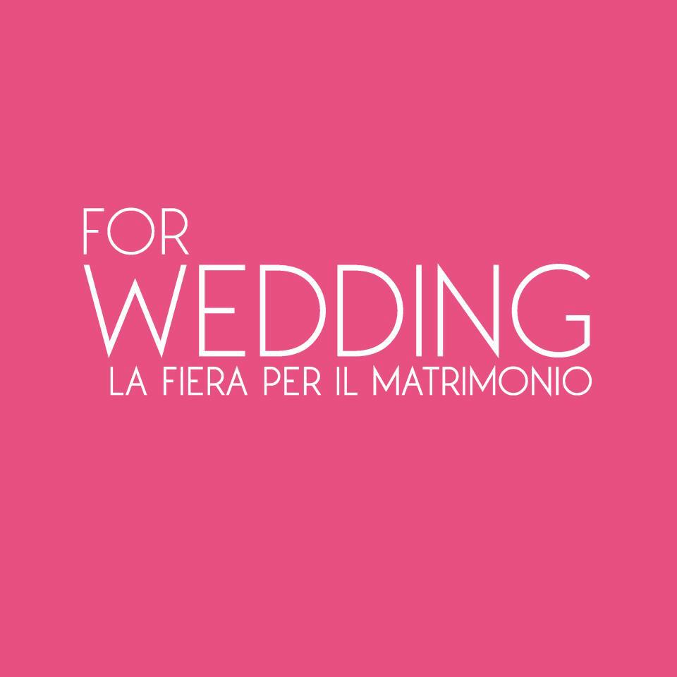 forwedding