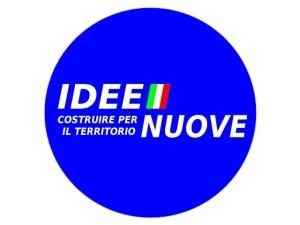 idee_nuove