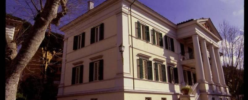Al Museo di Albano il primo percorso tattile per non vedenti dei Castelli Romani