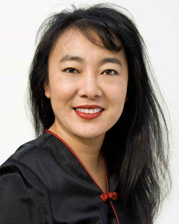 hsieh