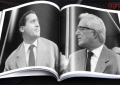 Archivio Riccardi racconta Vittorio De Sica