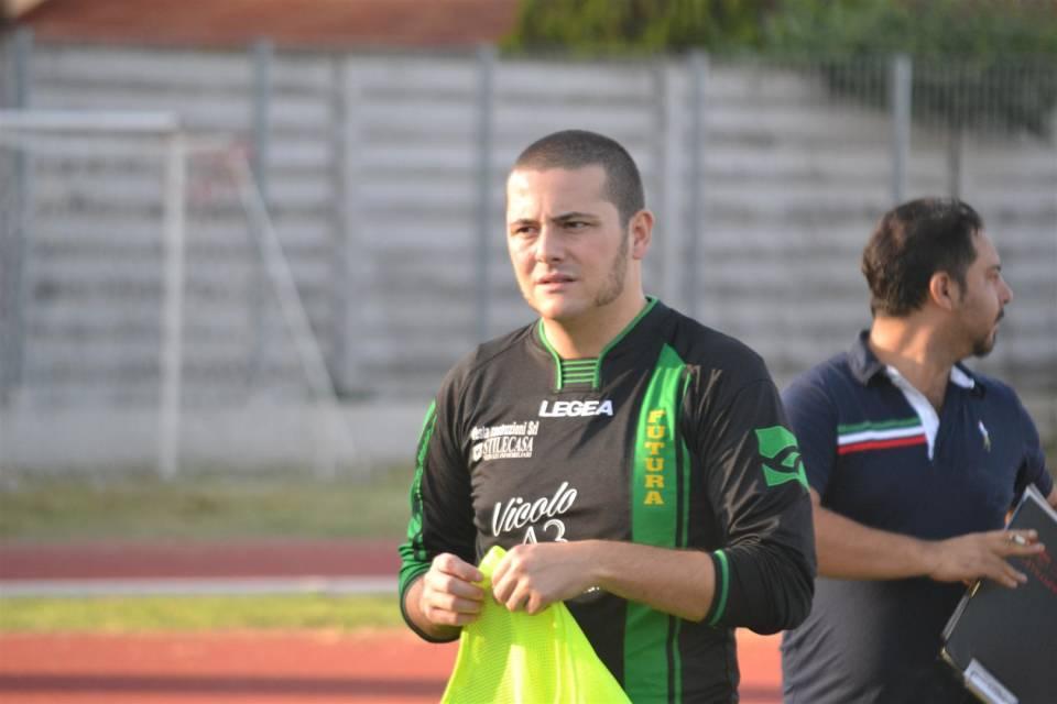 francesco_conti