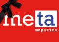 Meta Magazine si stringe attorno a Jessica Petrangeli