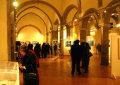 Mostra di Lino Tardia al Museo Mastroianni di Marino