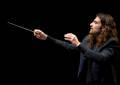 La musica di Gabriele Ciampi all'Auditorium Parco della Musica