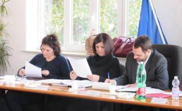 Continua il progetto di sostegno didattico per gli studenti di Monteporzio