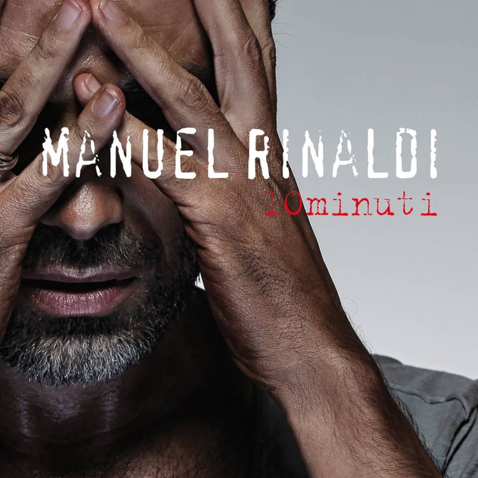 manuel-rinaldi