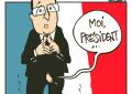 Charlie Hebdo, Fabiola e Mery, pensieri fuor di retorica
