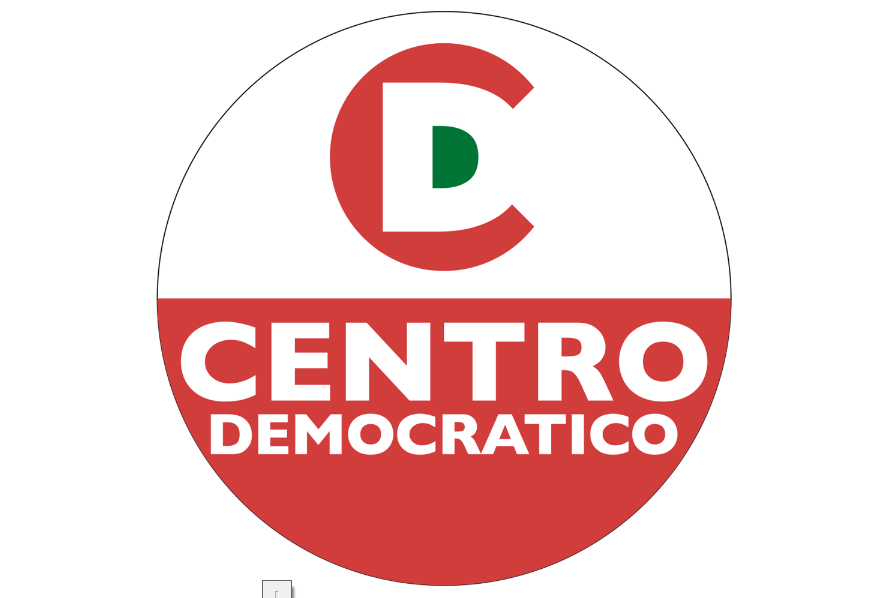 centrodemocratico