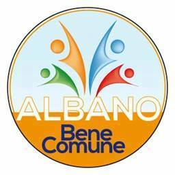simbolo_albano_bene_comune