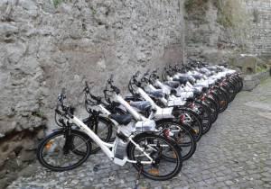bikesharing_frascati