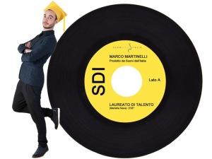 SDI-MarcoMartinelli-45giri_LatoA