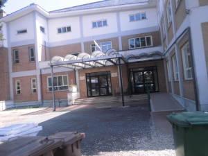 scuola_colombo_colle_fiorentino_lariano