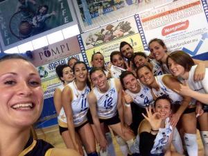 stars_marino_post_derby_ciampino