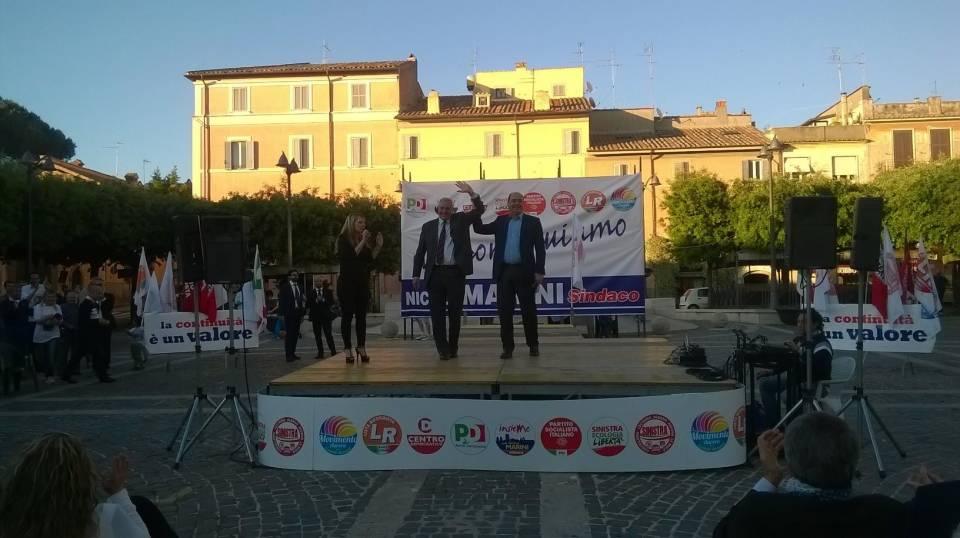 marini_e_zingaretti_a_piazza_pia