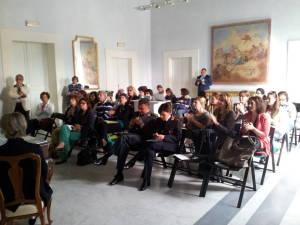 giovani_ludopatie_frascati