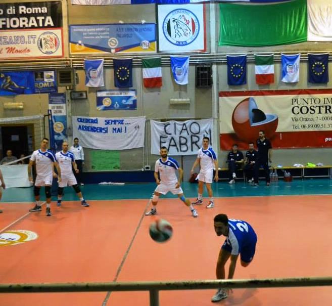 serie_c_libertas_genzano_vs_apsia_club_roma