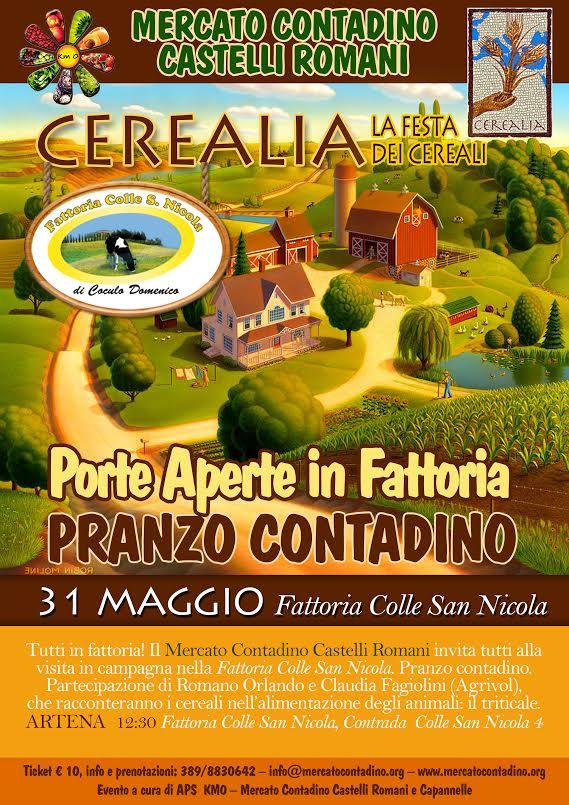 cerealia_fattoria_artena