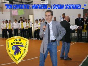 sfogo_fabrizio_trivelloni