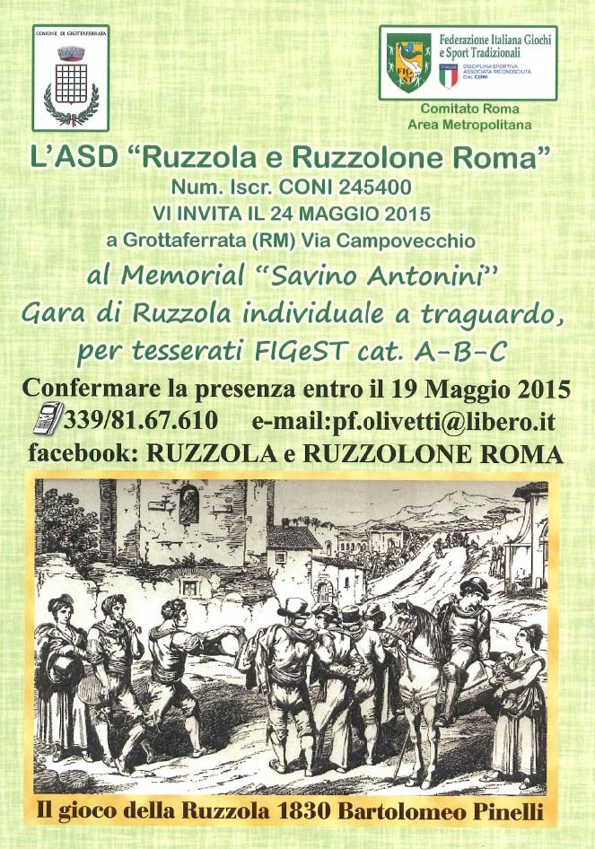 gara_della_ruzzola_grottaferrata