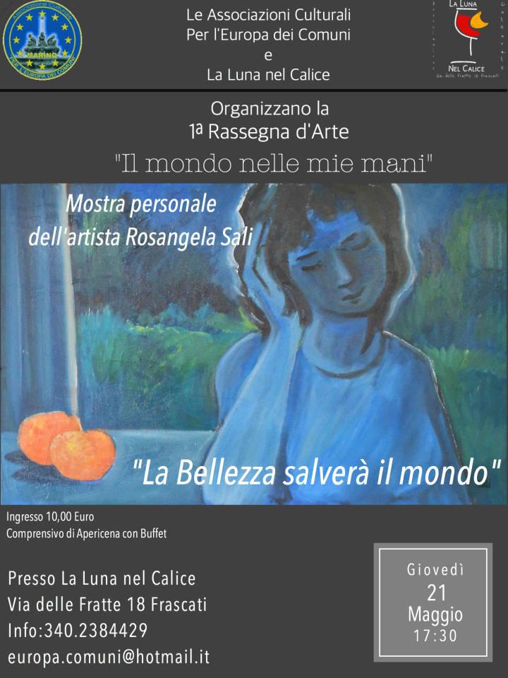 rosangela_sali_il_mondo_nelle_:mie_mani
