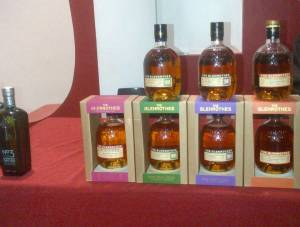 the_glenrothes