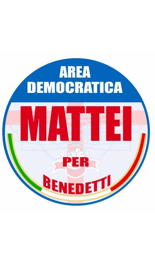 areademocratica