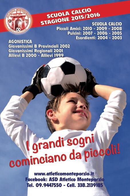 atletico_monteporzio_scuola_calcio