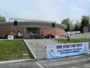 uno_sport_per_tutti
