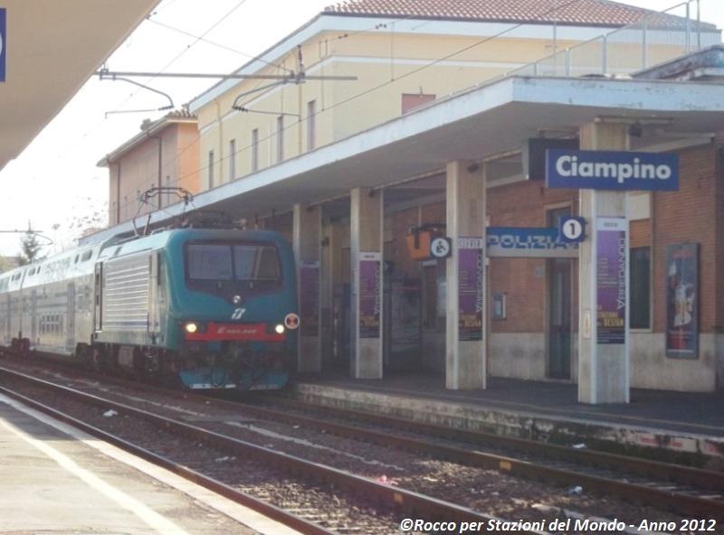 stazione_ciampino