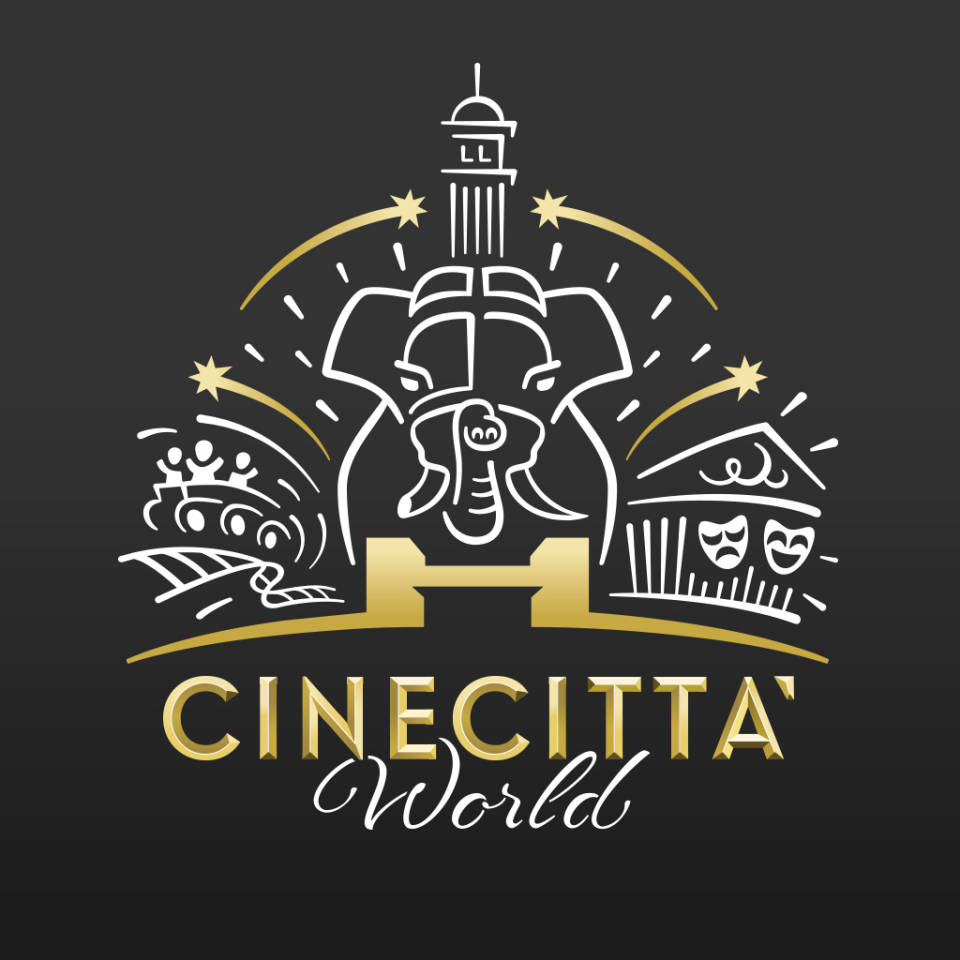 logo_cinecitta_world