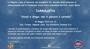 evento_ioamolavita