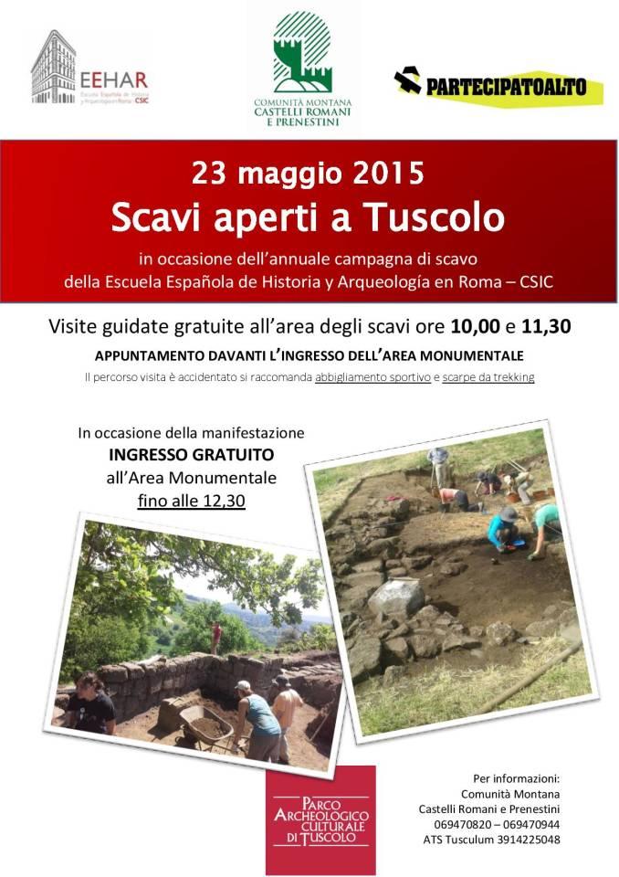comunita_montana_scavi_aperti_tuscolo