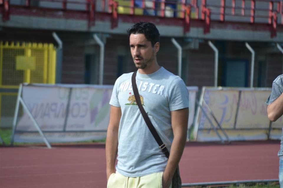 ds_mauro_lulli_rocca_priora_calcio