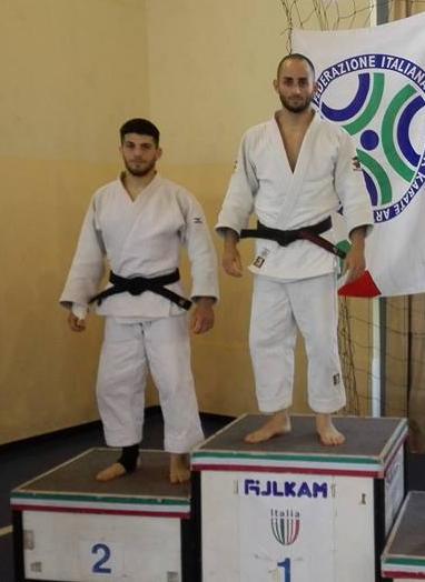 mattozzi_dalesio_podio_asd_judo_frascati
